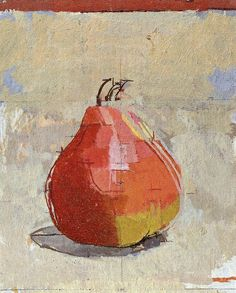 Euan Ernest Richard Uglow March 1932 – 31 August was a British painter. He is famous for his nude and still life paintings such as German Girl and Skull. Painting Still Life, Still Life Art, Paintings I Love, Figure Painting, Painting & Drawing, Basic Painting, Fruit Painting, Arte Popular, Art Graphique