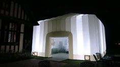 Inflatable-Wedding-Party-Dance-Music-Festival-Marquee-Tent-Bar-Venue-Hire-Lights