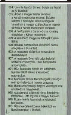 Hungary, Memories, Education, School, Inventions, History, Memoirs, Souvenirs, Onderwijs