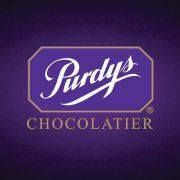 Purdy's Chocolates are made using only the finest ingredients from around the world including chocolate from Belgium,ginger from Australia,cashews from India,and dairy products delivered fresh daily from farms across Western Canada.Care is taken to ensure each batch of creams curls just right;nuts are roasted to perfection;caramel flavour bursts as it fills your mouth;and Hedgehogs have that silky, smooth texture that our customers have come to expect.