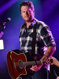 Watch the Video for the Song Blake Shelton Describes as 'Pure Sex' http://www.people.com/article/blake-shelton-sangria-video-premiere