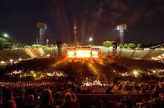 Festivalpremiere von ROCKAVARIA mit 49.000 Besuchern