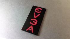 Custom Acrylics custom made SLI bridge cover: http://www.ebay.co.uk/itm/301564133718
