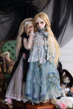 Porcelain China Mugs Product Pretty Dolls, Beautiful Dolls, Dolly Doll, Dream Doll, Doll Painting, Bjd Dolls, Lolita Dress, Ball Jointed Dolls, Vintage Dolls