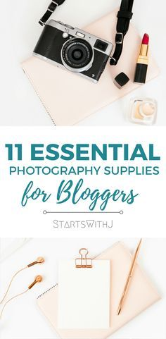 Take Photos Sell them and Earn Money - Photography Jobs Online Photography Supplies, Photography Jobs, Photography Business, Photography Classes, Make Money Blogging, Make Money Online, How To Make Money, Blogging Ideas, Earn Money