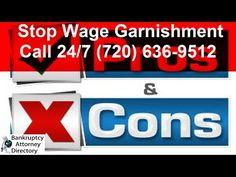 How To Stop Wage Garnishment From Debt Collector Denver https://drive.google.com/open?id=1q842KaCGO58I9kpJ7ylYiRGkrsM&usp=sharing https://www.youtube.com/playlist?list=PLhD29wp-pYvPmUwSTQfzEId7YVm8a3SYz https://youtu.be/9WAhYFyAR1o