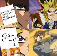 True Memes, Funny Relatable Memes, Funny Jokes, Hilarious, Club Penguin, Otaku, Anime Mems, Yugi, Fairy Tail Funny