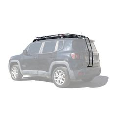 Introductory Pricing: Call our office for details Top Tents, Roof Top Tent, Gobi Rack, Jeep Renegade, Dream Machine, Offroad, Motorcycle, Baby, Shopping
