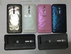 Купить товарОригинал для ASUS Zenfone 2 Deluxe ZE551ML Задняя Задняя Крышка Батареи С NFC Антенной ZE550ML Задняя Дверь Дело Жилищного в категории Сумки и чехлы для телефоновна AliExpress. 100% Оригинал Заднее Стекло Крышка Батареи С NFC Антенной для ASUS Zenfone 2 Deluxe ZE551ML ZE550ML Задняя Дверь для До