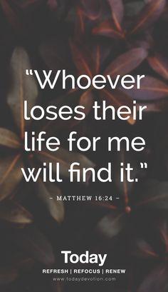 #prayer #verseoftheday #devotions #dailydevotion #jesus #christianity #scripture #faith #love #hope