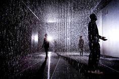 rain room by random instalation homesdthetics (4)