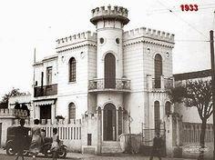 1933=Castelinho da Rua Apa