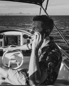Calvin Harris announces 'Faking It' ft Lil Yachty & Kehlani : Dancing Astronaut Calvin Harris Music, Calvin Harris And Taylor, Dj Calvin, Marcus Butler, Aaron Tveit, Lil Yachty, Celebrity Dads, Hugh Jackman, Tom Cruise