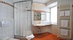 Das Hotel de Luxe in Bad Gastein Bad Gastein, Das Hotel, I Am Bad, Home Decor, Decoration Home, Room Decor, Home Interior Design, Home Decoration, Interior Design