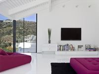 Nakahouse - Los Angeles, California, United States - 2011 - XTEN Architecture