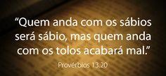 proverbios bíblia