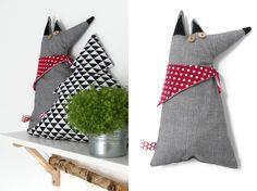 Blog o bydlení, vaření, tvoření, pletení, háčkování a zahradničení.