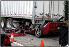 semi truck accidents - Google Search