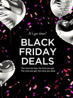 Shop online with {{Session.Name}}, your local Avon Representative! Avon Sales, Avon Fashion, Avon Online, Avon Representative, Black Friday Deals, Bath And Body, Free Shipping, Coding, Makeup