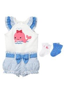 Daddys Girl Baby Girl Outfit