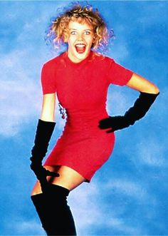 Kylie Minogue #GotToBeCertain #KM1988 Kylie Minogue, Laughter, Singer, Beautiful, Singers, Rice