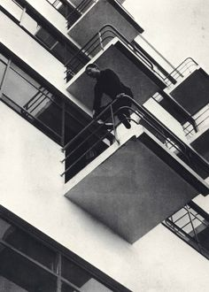 How to see without a camera   Posts Tagged 'László Moholy Nagy'