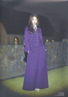 Girl Photo Poses, Girl Photos, Moon Lovers Scarlet Heart Ryeo, My Girl, Cool Girl, Idole, My Princess, Ulzzang Girl, Look Cool