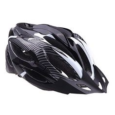 nice Anself® 21 Vents Ultralight Sports Cycling Helmet with Lining Pad Mountain Bike Bicycle Adult - For Sale Check more at http://shipperscentral.com/wp/product/anself-21-vents-ultralight-sports-cycling-helmet-with-lining-pad-mountain-bike-bicycle-adult-for-sale/