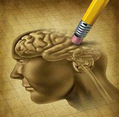 Cadê Saúde 2014: 110 formas simples de prevenir a Doença de Alzheimer: