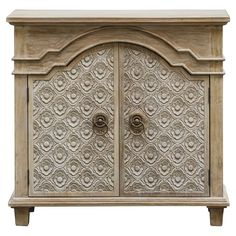Allaire Accent Cabinet | Shop Home Decor | Art & Home  ||  The Allaire Accent Cabinet from Kathy Kuo Home will make an outstanding enhancement to your home's style. Part of the Art & Home extensive Buffets, Sideboards & Credenzas collection. French Country Kitchens, French Country Decorating, Country French, Bar Furniture, Accent Furniture, Rustic Furniture, Hudson Furniture, Furniture Movers, Farmhouse Furniture