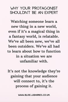 Creative Writing Inspiration, Creative Writing Tips, Book Writing Tips, Writing Quotes, Writing Prompts, Words For Writers, Writer Tips, Fiction Writing, Main Character
