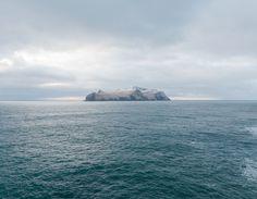 Kevin Faingnaert ZEISS Photography Award Winner for Stunning Faroe Islands Pictures – Fubiz Media