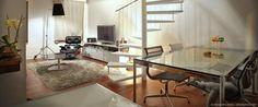 ab heute hat office4sale einen neuen standort in leipzig leutzsch finden sich ab sofort. Black Bedroom Furniture Sets. Home Design Ideas