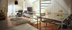 Hochwertige Designmöbel, Designklassiker und exklusive Lounge-Sitzmöbel im office-4-sale-Onlineshop.