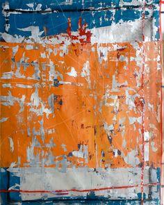 justanothermasterpiece:    Mathieu Wernert.