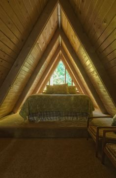 55 Best Stunning Glamping Interiors images in 2019