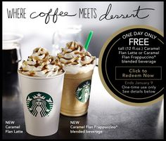 star bucks 2014 heads up search your email for this awesome starbucks coupon for