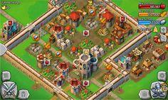 Age of Empires: Castle Siege per WP8 e W8 si aggiorna alla versione 1.16 http://www.sapereweb.it/age-of-empires-castle-siege-per-wp8-e-w8-si-aggiorna-alla-versione-1-16/        Nel mese di settembre dello scorso anno abbiamo assistito al rilascio su Windows Phone 8 e Windows 8 di Age of Empires: Castle Siege, un nuovo titolo della popolare serie Age of Empires sotto marchio Xbox (Age of Empires: Castle Siege disponibile su Windows Phone 8 e Windows 8...