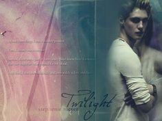 Twilight-Wallpaper-2-twilight-series-36669_1024_768