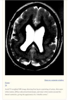 Pediatric Radiology, Pediatrics