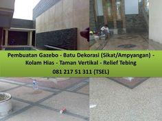 Jangan ragu menggunakan Jasa kami. Info lebih lanjut : www.wijayanaturalisgarden.com