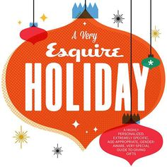 Love the Twitter graphic for @esquiremag's holiday guide: http://www.esquire.com/blogs/gifts/?src=spr_TWITTER&spr_id=1456_115327029