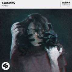 Teri Miko - Kolavo [FREE DOWNLOAD] by Spinnin' Records