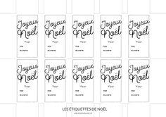 leblogdemadamec-etiquettes-noel-a_imprimer-1.jpg (2048×1448)