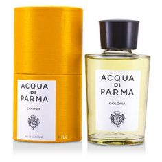 DealeXtreme - Cool Gadgets at the Right Price Parma, Cologne Spray, Rumble In The Jungle, Bergamot, Cool Gadgets, The Balm, Dj, Perfume Bottles, Seville