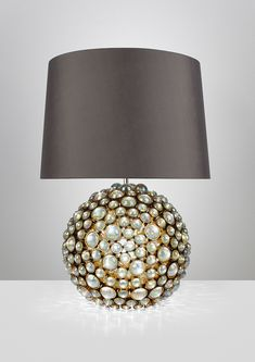 EMILY TODHUNTER COLLECTION ∙ Lighting - Todhunter EarleTodhunter Earle