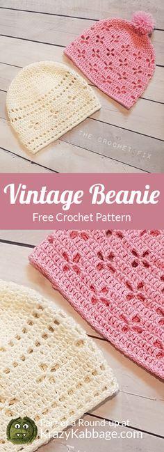 Bag Crochet, Crochet Crafts, Crochet Stitches, Crochet Projects, Moda Crochet, Crochet Dolls, Diy Projects, Crochet Baby Hat Patterns, Crochet Beanie Pattern