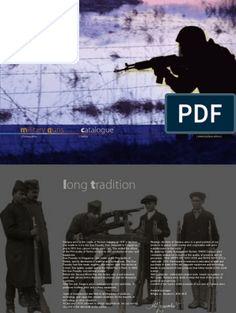 PPSH41 Complete Machine Plan / Blueprints   Magazine (Firearms)   Gun Barrel Gun Shooting Range, Submachine Gun, Book Sites, Firearms, Hand Guns, Drill, Barrel, Bullet, Text File