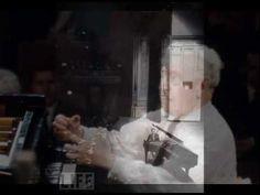 Artur Rubinstein plays Anton Rubinstein - Valse-Caprice in E-flat major