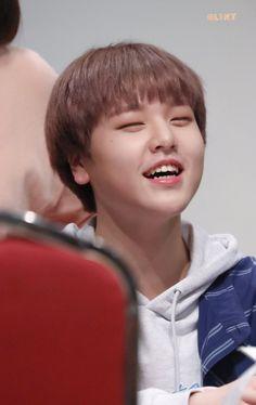 Lucky Number, Fandom, 3 In One, Kpop Boy, My Sunshine, Boyfriend Material, Little Boys, Boy Groups, Daddy